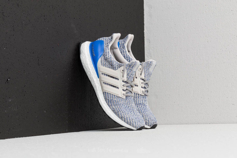 buy popular d0fc4 c8c09 ... low cost lyst footshop adidas ultraboost chalk white chalk pearl carbon  7a2f2 310f7