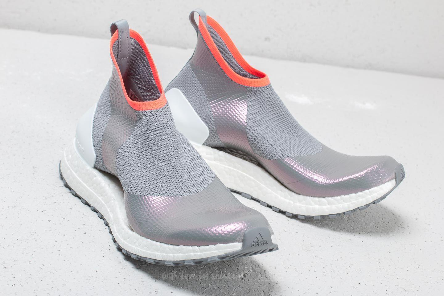 1860feb148bae Lyst - Footshop Adidas X Stella Mccartney Ultraboost X All Terrain ...
