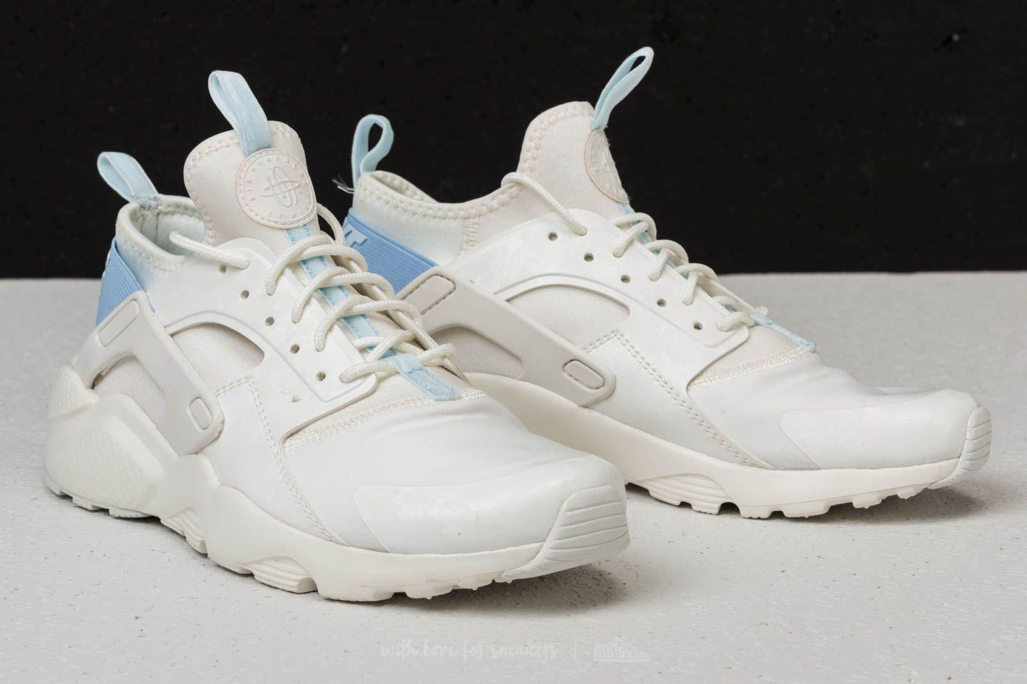 free shipping 0cce5 53a1b ... order gallery. previously sold at footshop womens nike air huarache  d5bf5 8d1f7