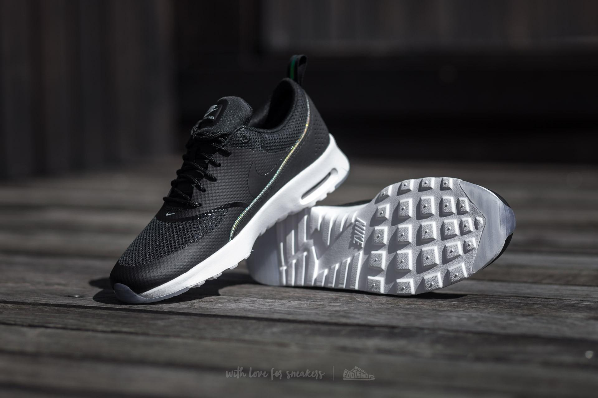 brand new 10392 90029 ... promo code gallery. previously sold at footshop womens nike air max  5b7fe ba6d1