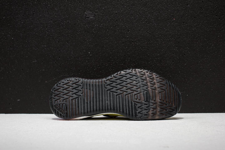 f10066cab8538d Lyst - adidas Originals Adidas X Stella Mccartney Pureboost X Tr 3.0 ...