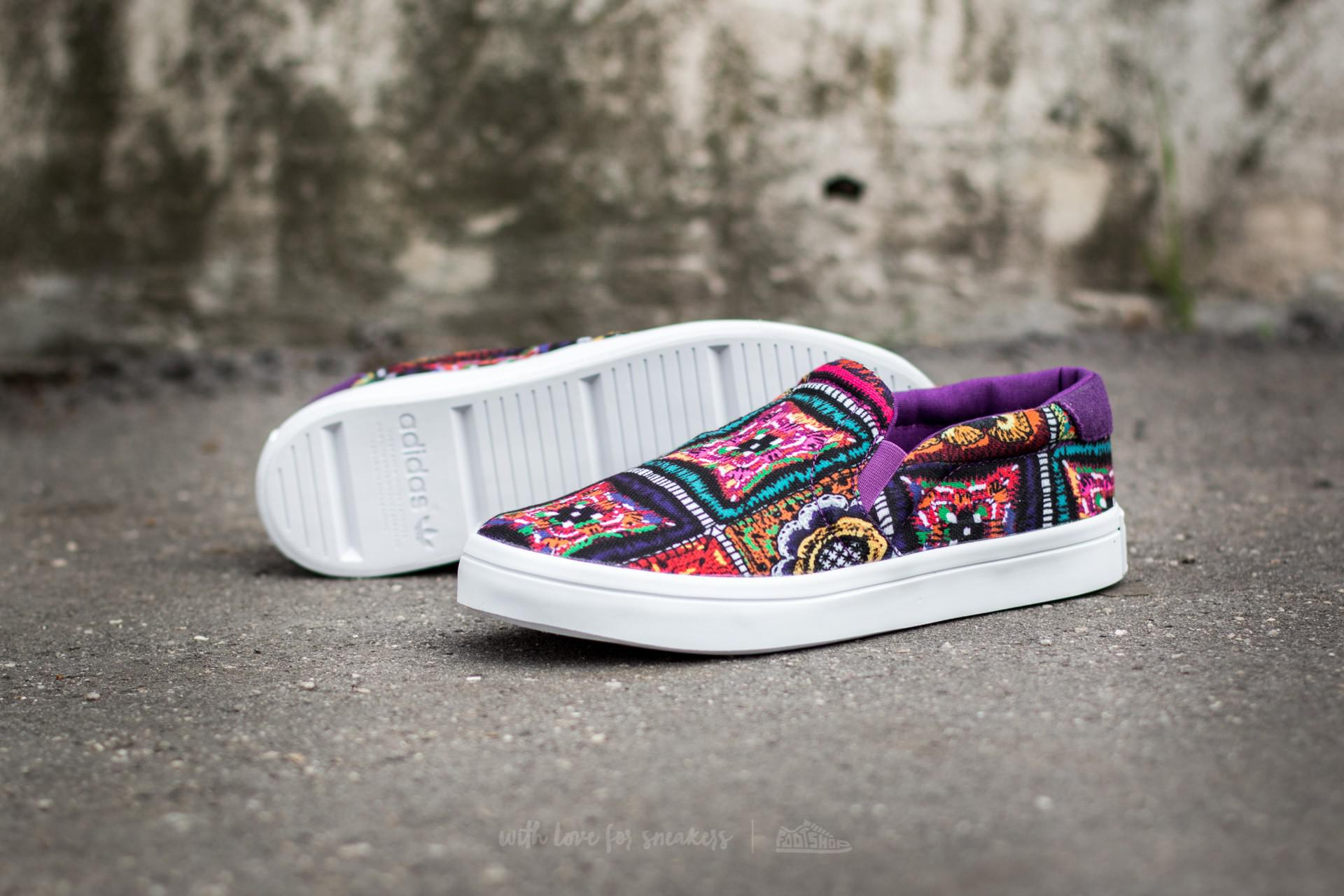 the latest cab2b ef4c7 Gallery. Previously sold at  Footshop · Women s Adidas Superstar ...