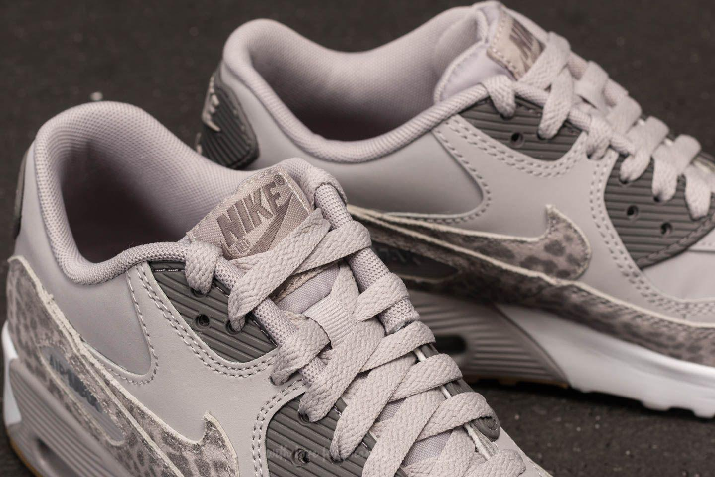 size 40 523d2 3423d Gallery. Previously sold at  Footshop · Women s Nike Air Max Women s Nike  Air Max 90