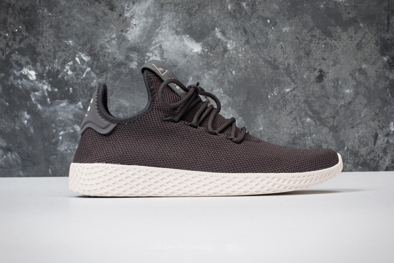 cab6cbd68 Lyst - adidas Originals Adidas Pharrell Williams Tennis Hu Carbon ...
