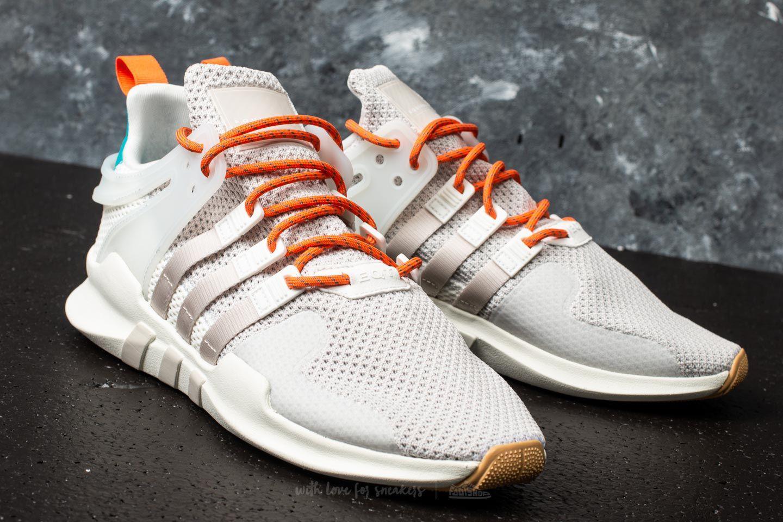 Lyst - adidas Originals Adidas Eqt Support Adv Summer White Tint ... 791bb1530