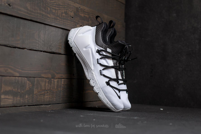ce944f35a136 Lyst - Nike Air Zoom Grade White  Black-white in Black for Men