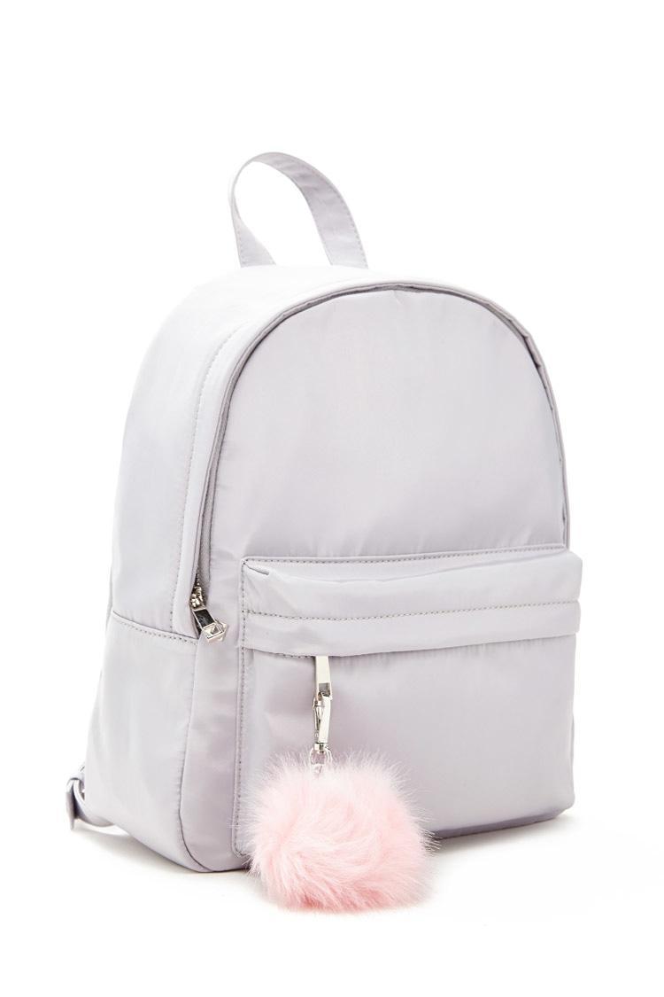 e2c7e41c691d Using A Mini Backpack As Purse - Best Purse Image Ccdbb.Org