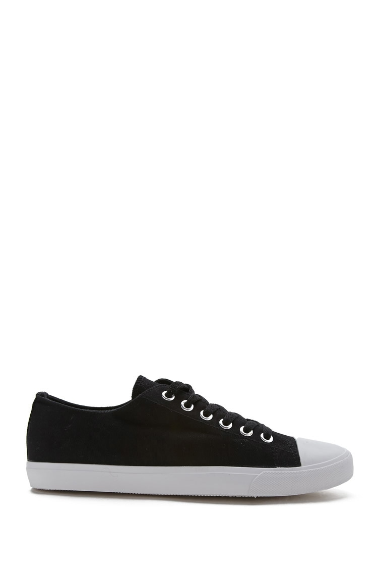 Find forever 21 shoes from a vast selection of