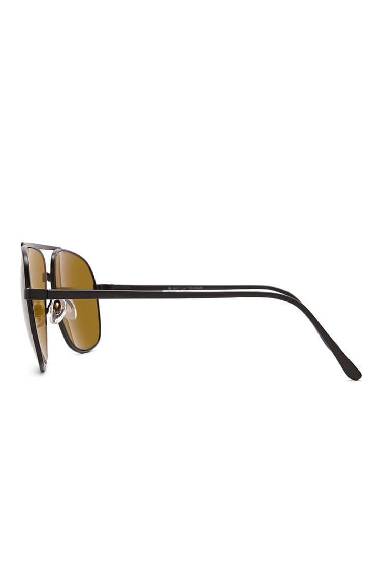 272ba8b55e ... Jadeview Navigator Sunglasses - Lyst. View fullscreen