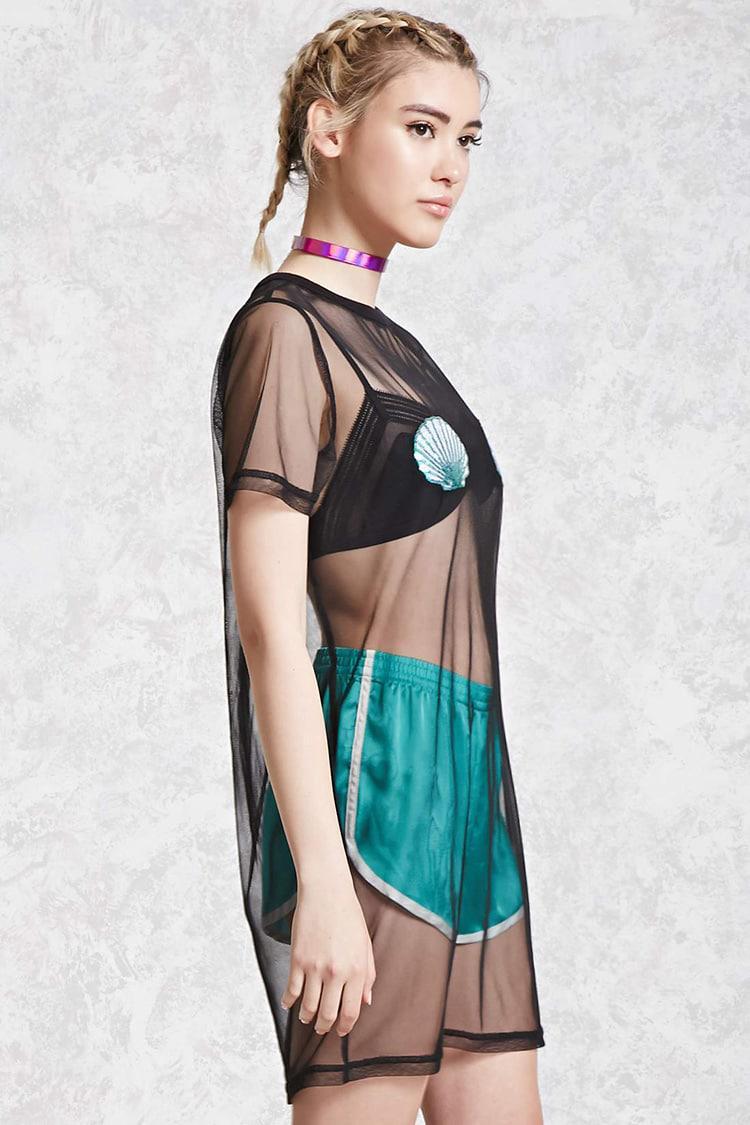 Gallery. Women's Sequin Dresses