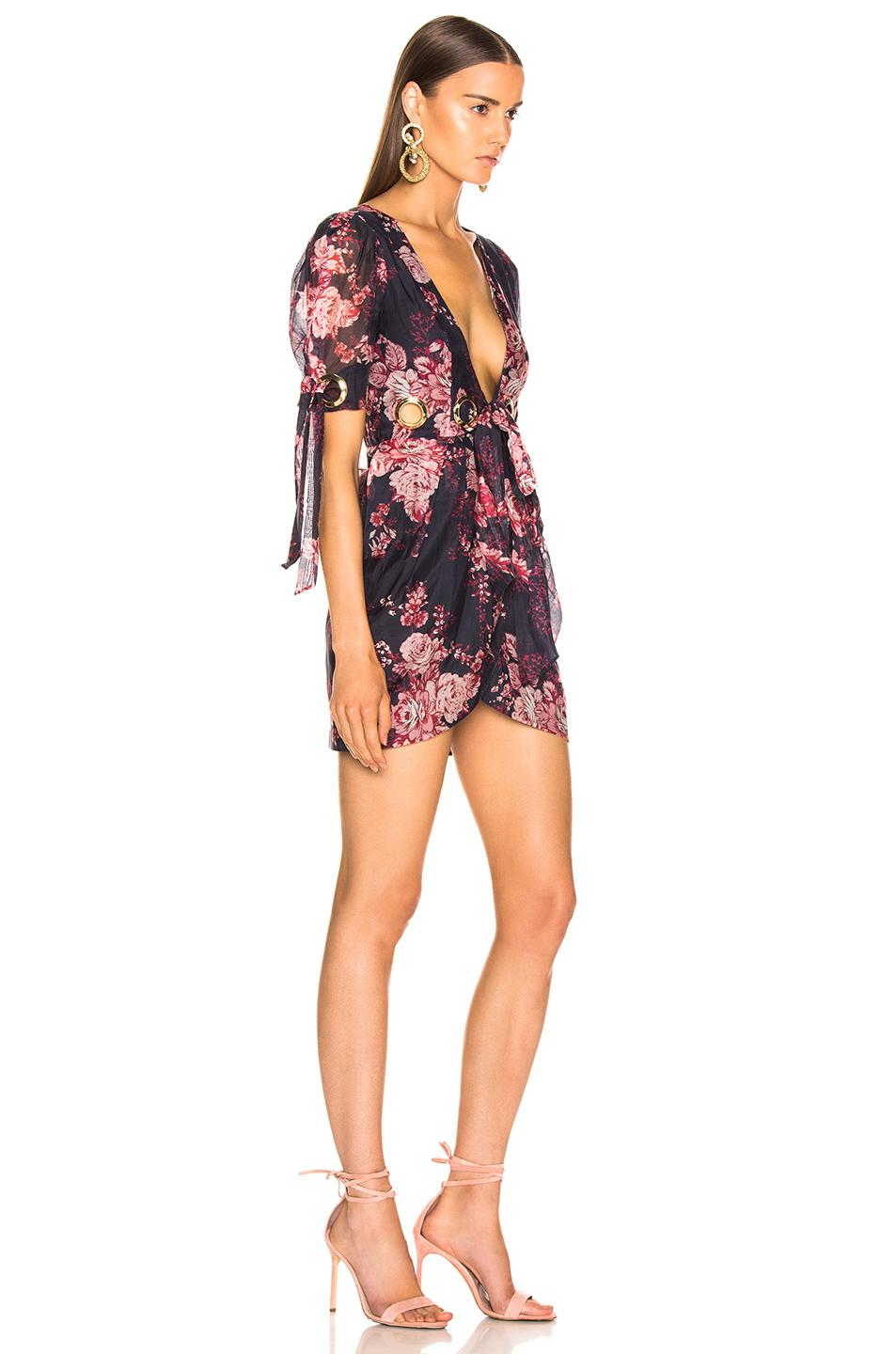 Dress Mccall Mini Alice Lyst Only Everything 1TlKFJc