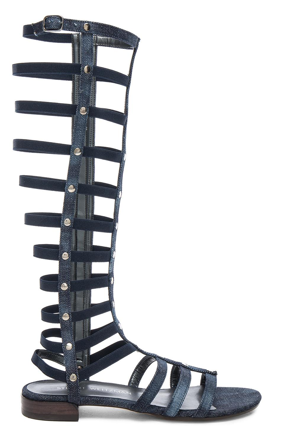 46027691cb5b navy blue gladiator sandals Target - oukas.info