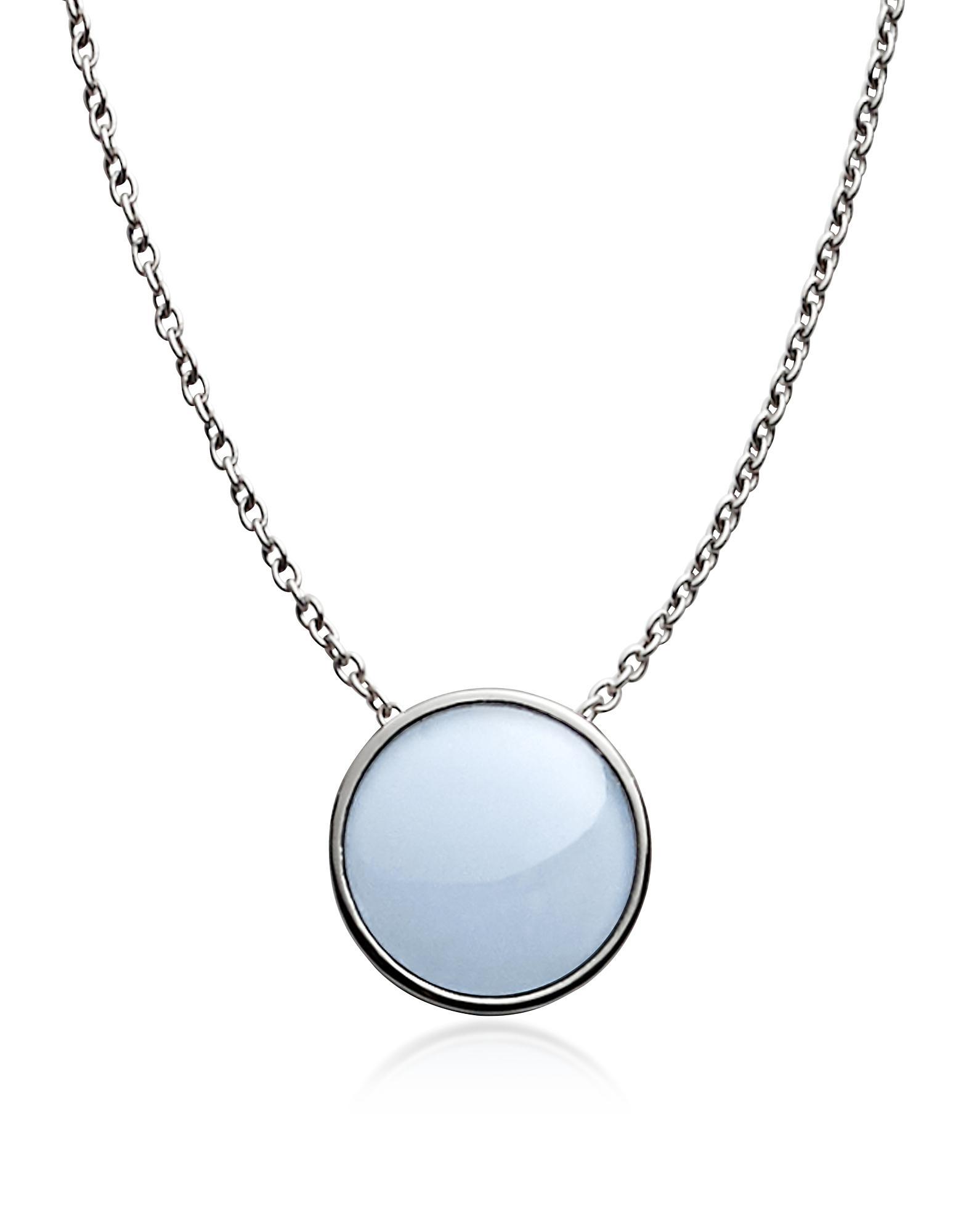 Skagen Women's Necklace SKJ0790040 NnARvWuOMN
