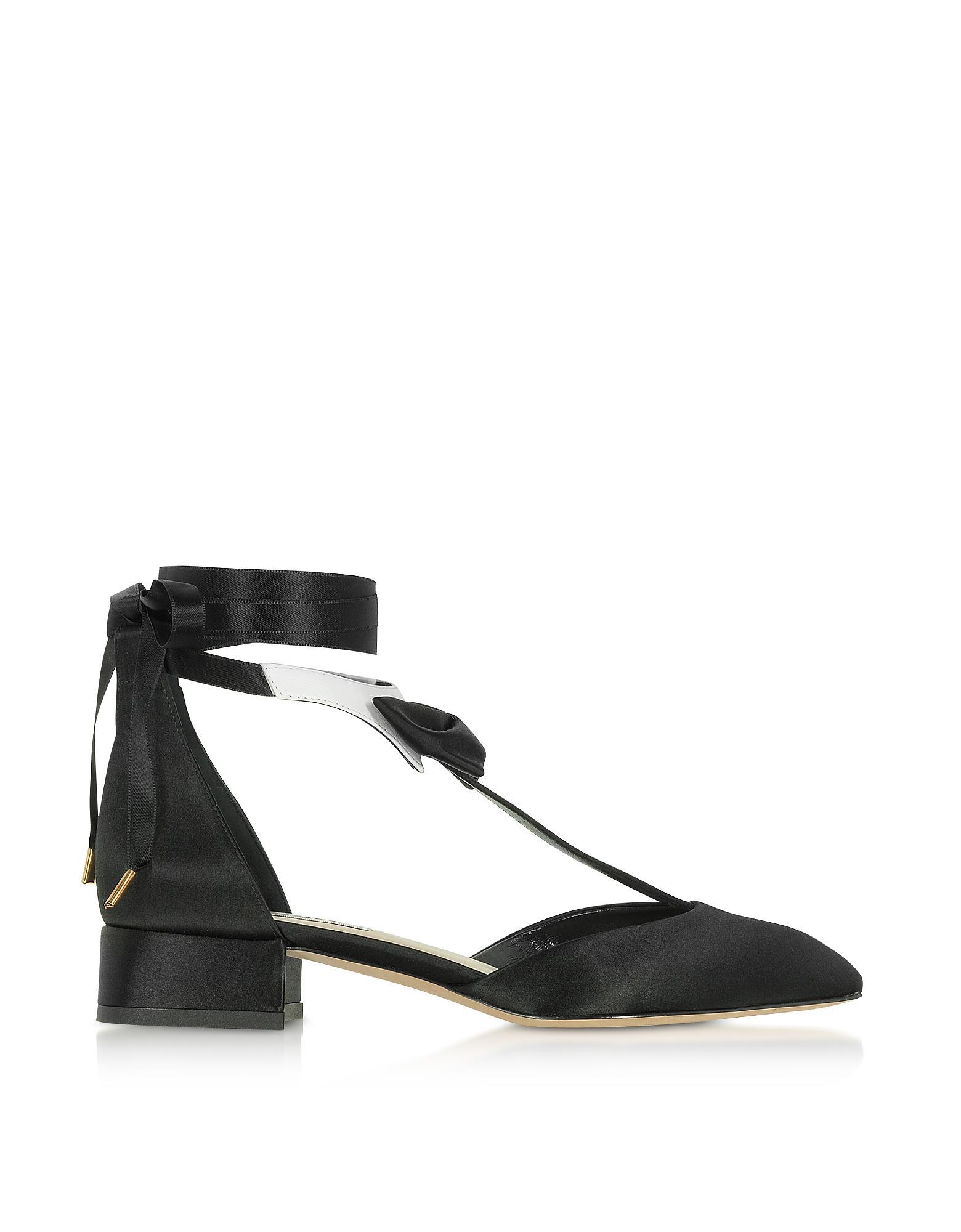 Chaussures - Tribunaux Vagabondes ykx5jNUd5p