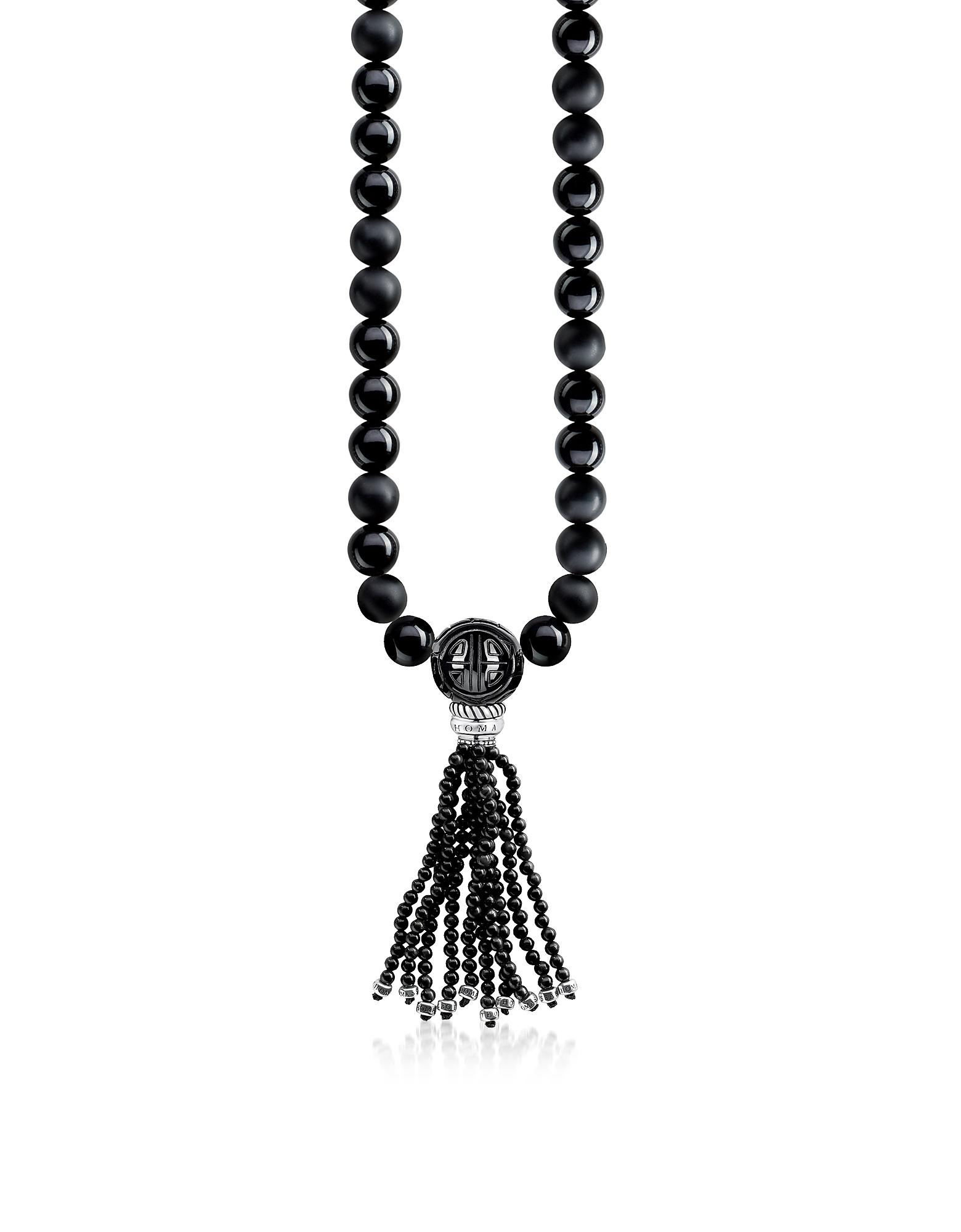 crystal grey gray jewelry lyst gallery prada handkerchief embellished in panther necklace