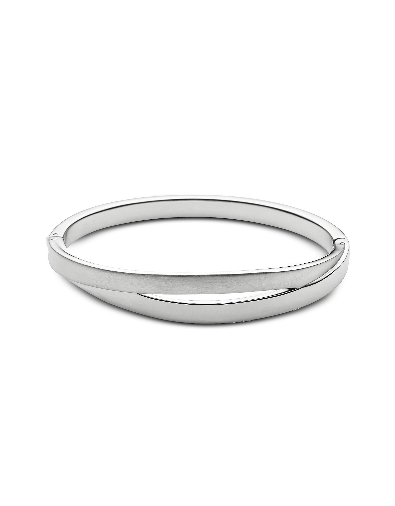 Skagen Women's Bracelet SKJ0714040 2NMi3j