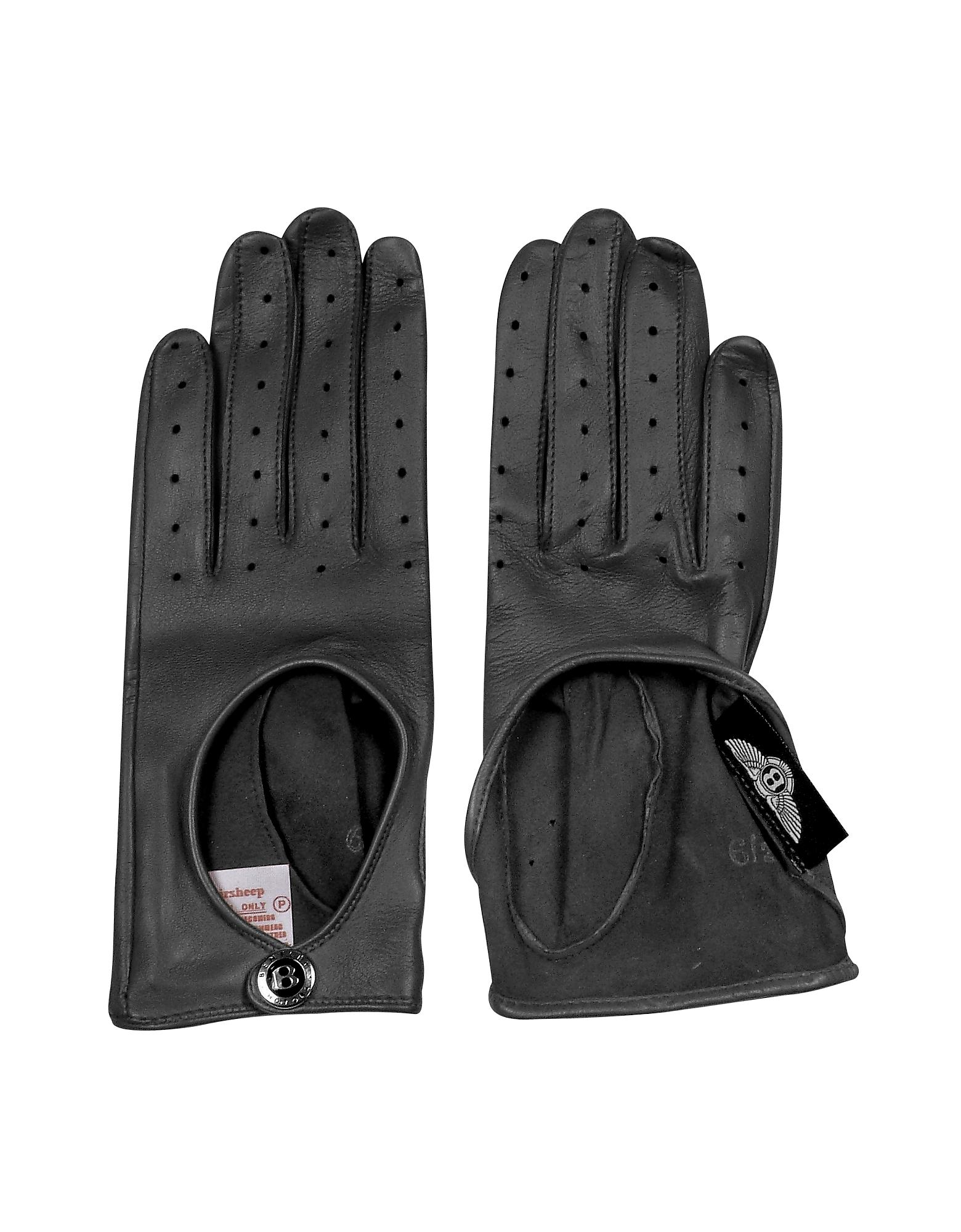 Pittards ladies leather gloves - View Fullscreen
