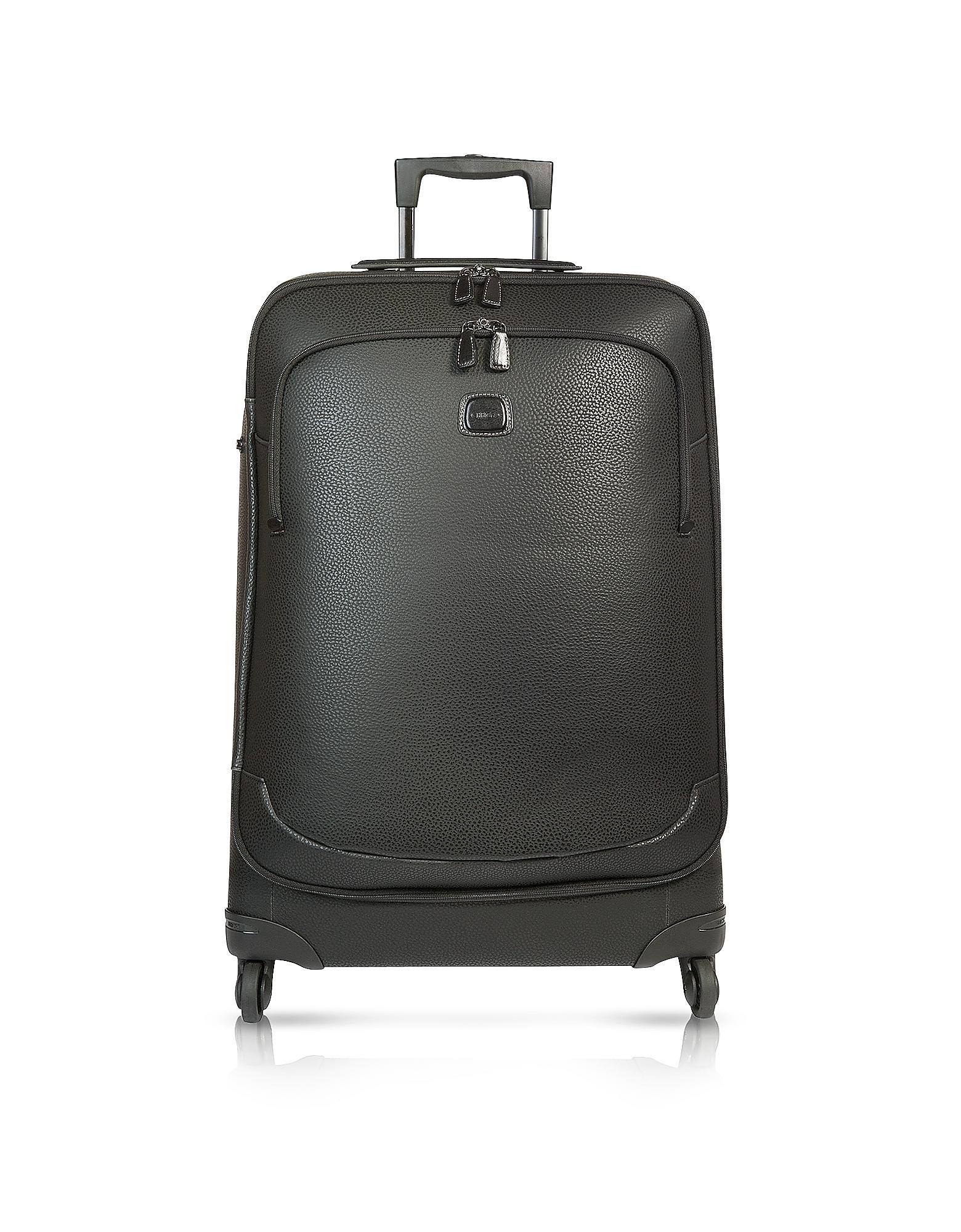 Bric's Travel Bags, Magellano Work Suitcase
