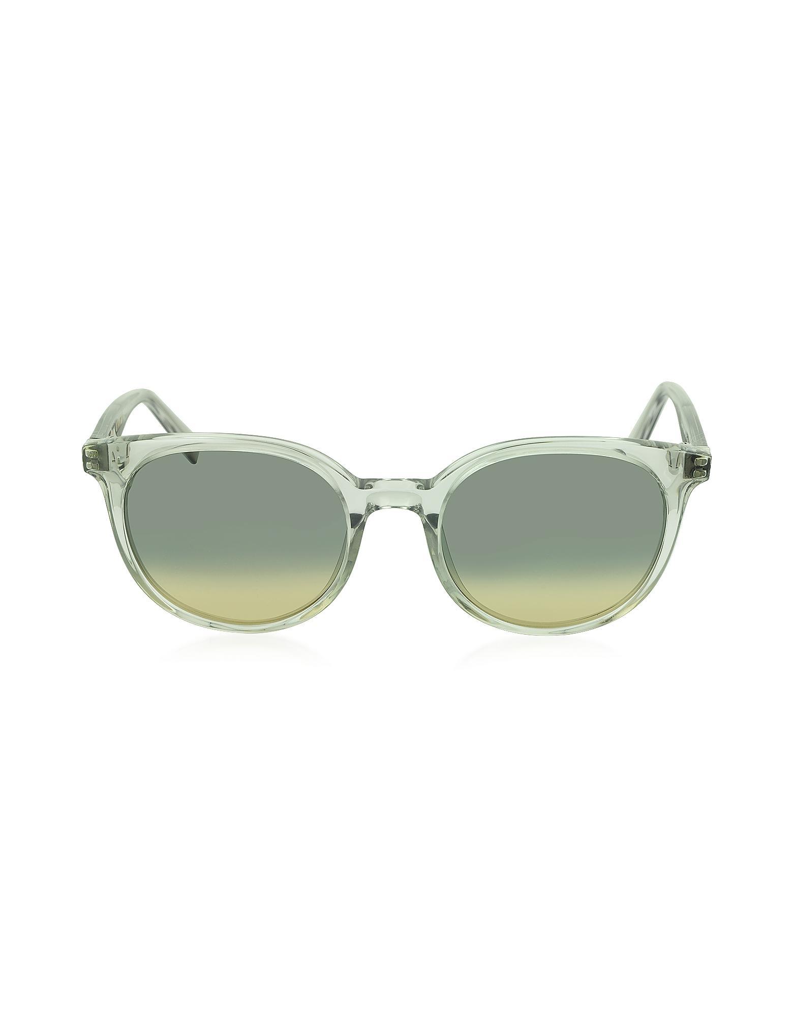 6b95bd91256 celine sunglasses