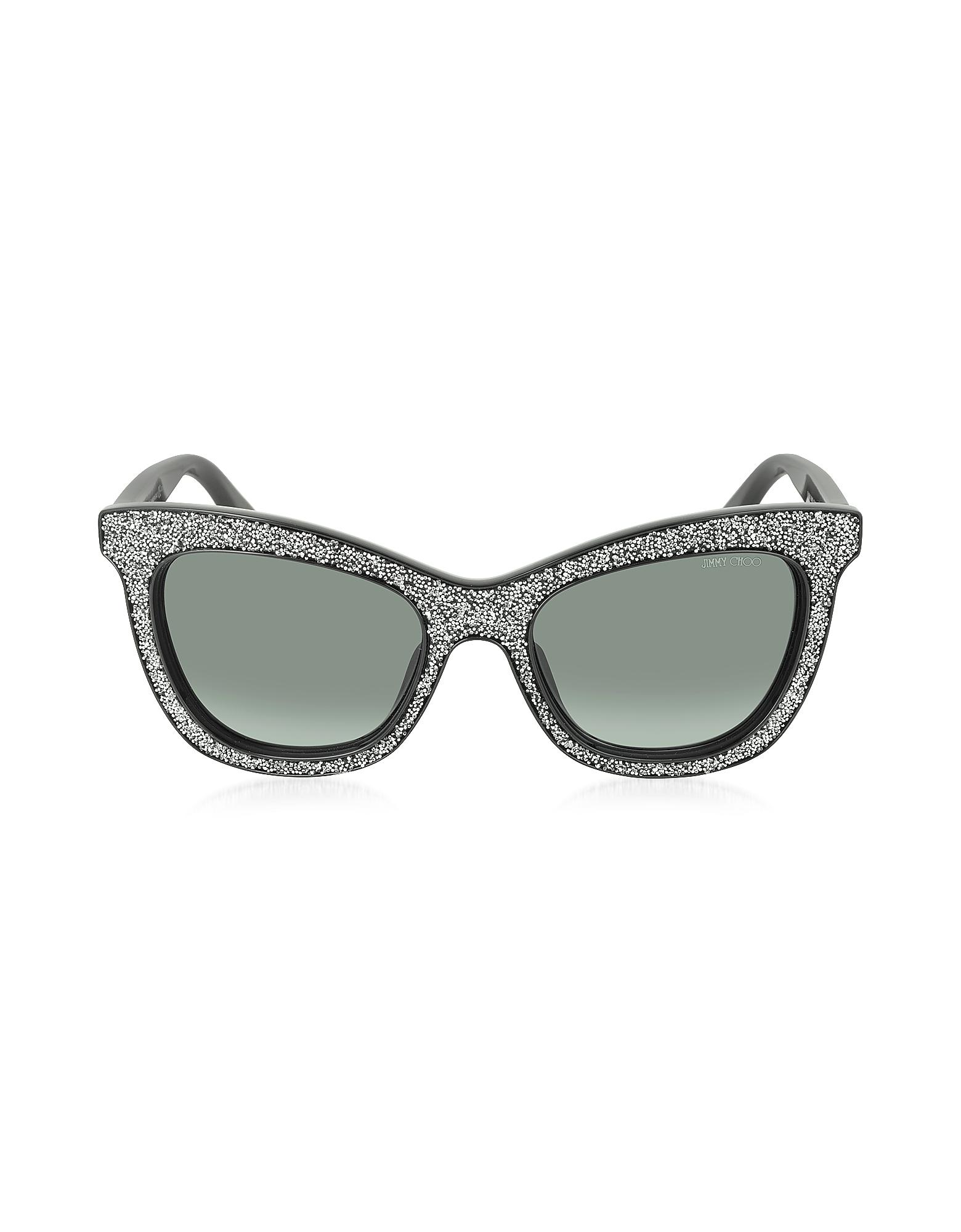 bd021af5c0a Silver Sunglasses For Women