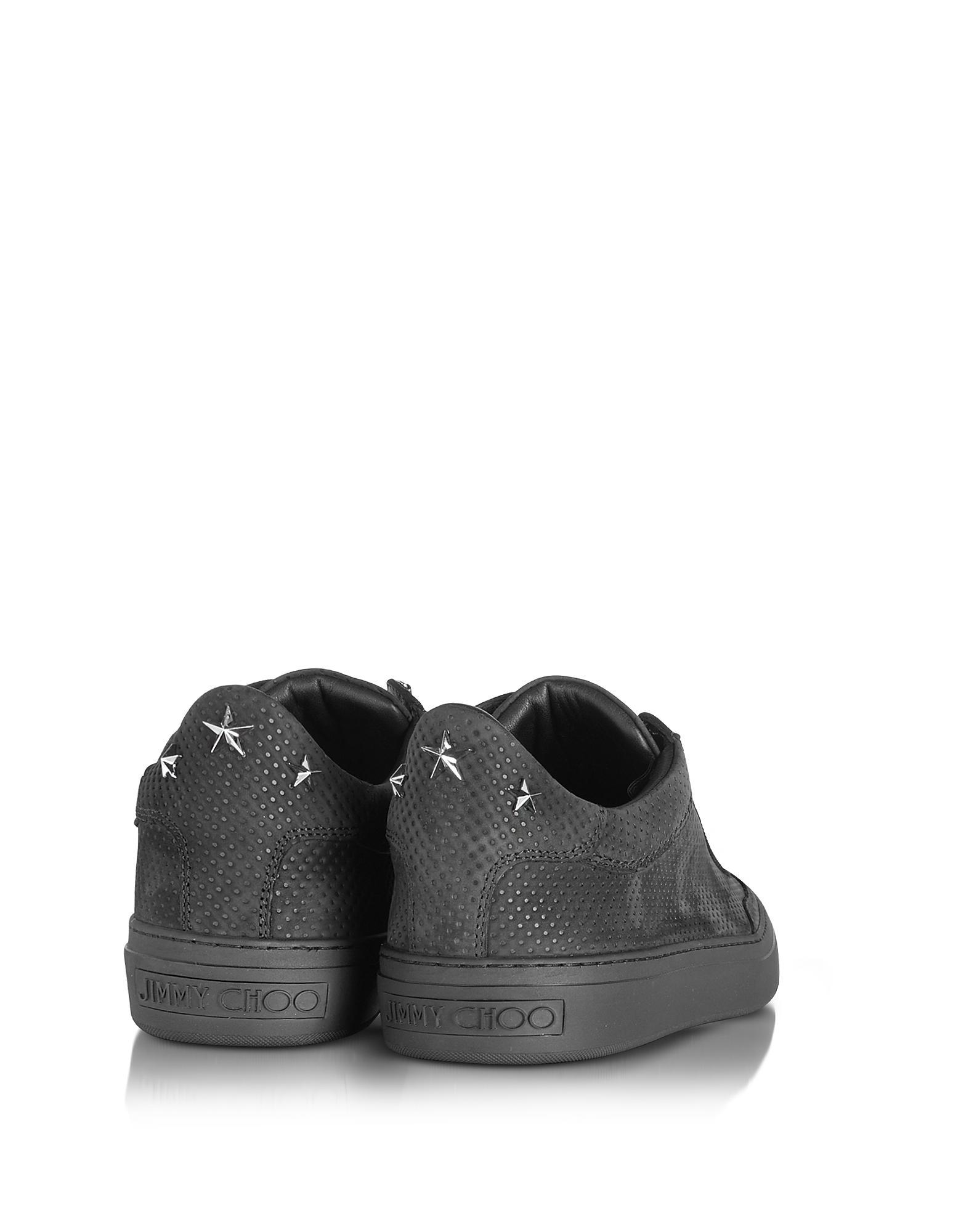 Jimmy Choo Mens Shoes Australia