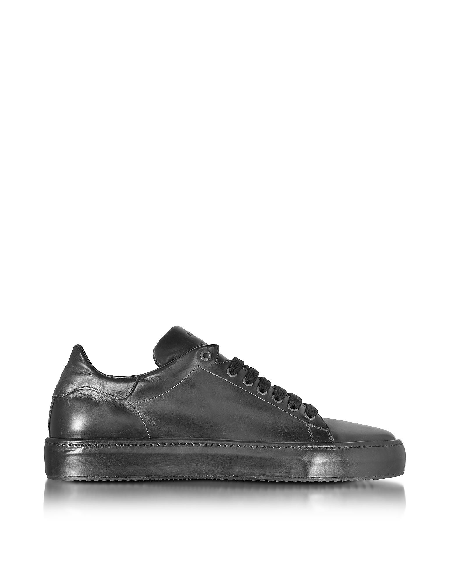 New Nike Shoes  Sneaker Folio