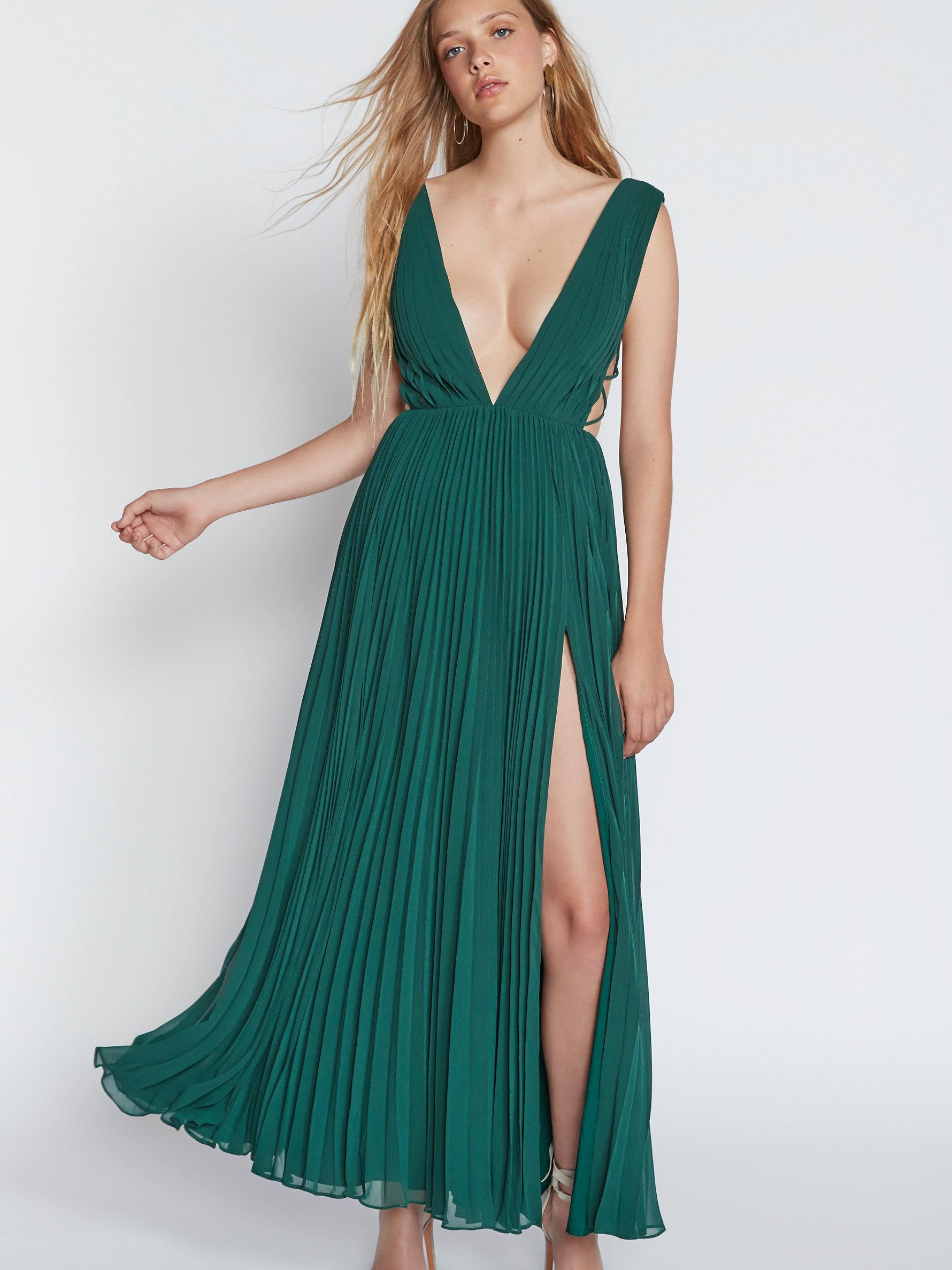 Famous Floaty Maxi Dress For Wedding Image Collection - All Wedding ...