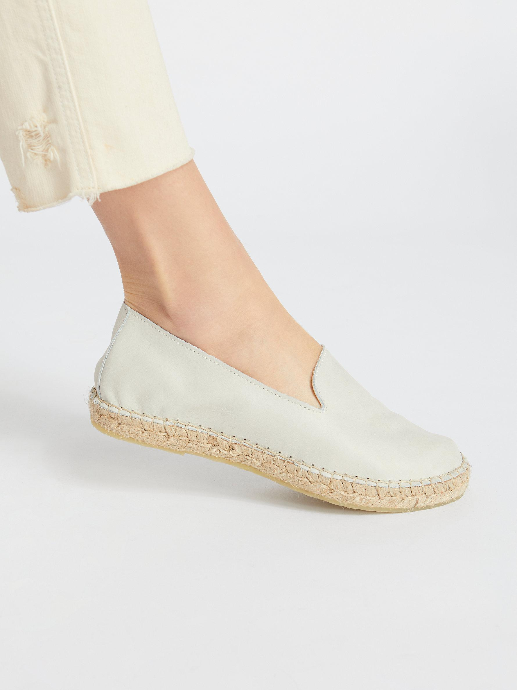 Free People Women's Laurel Canyon Espadrille Slip-On AiA76a