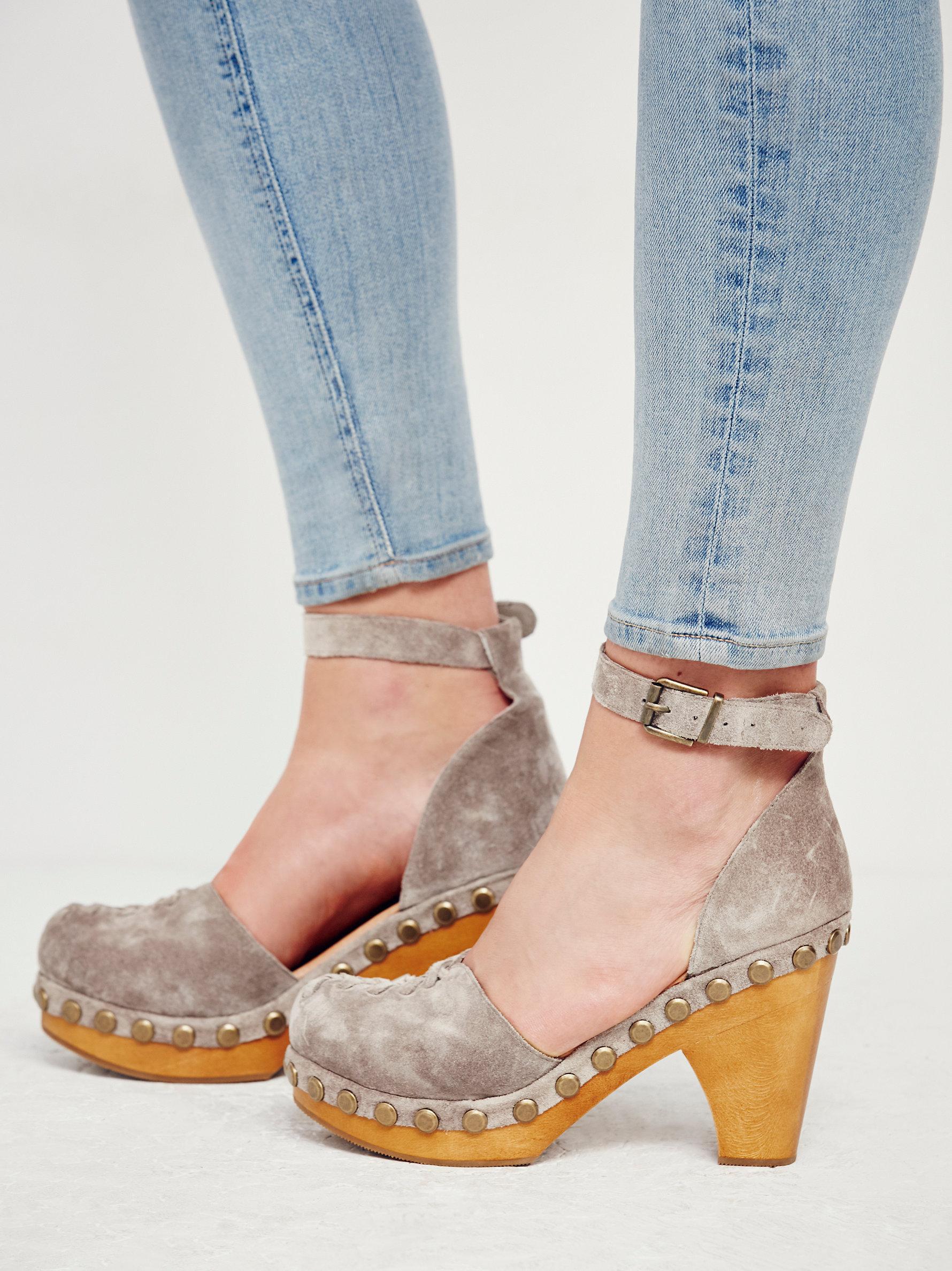 Damir Doma Shoes Sizing