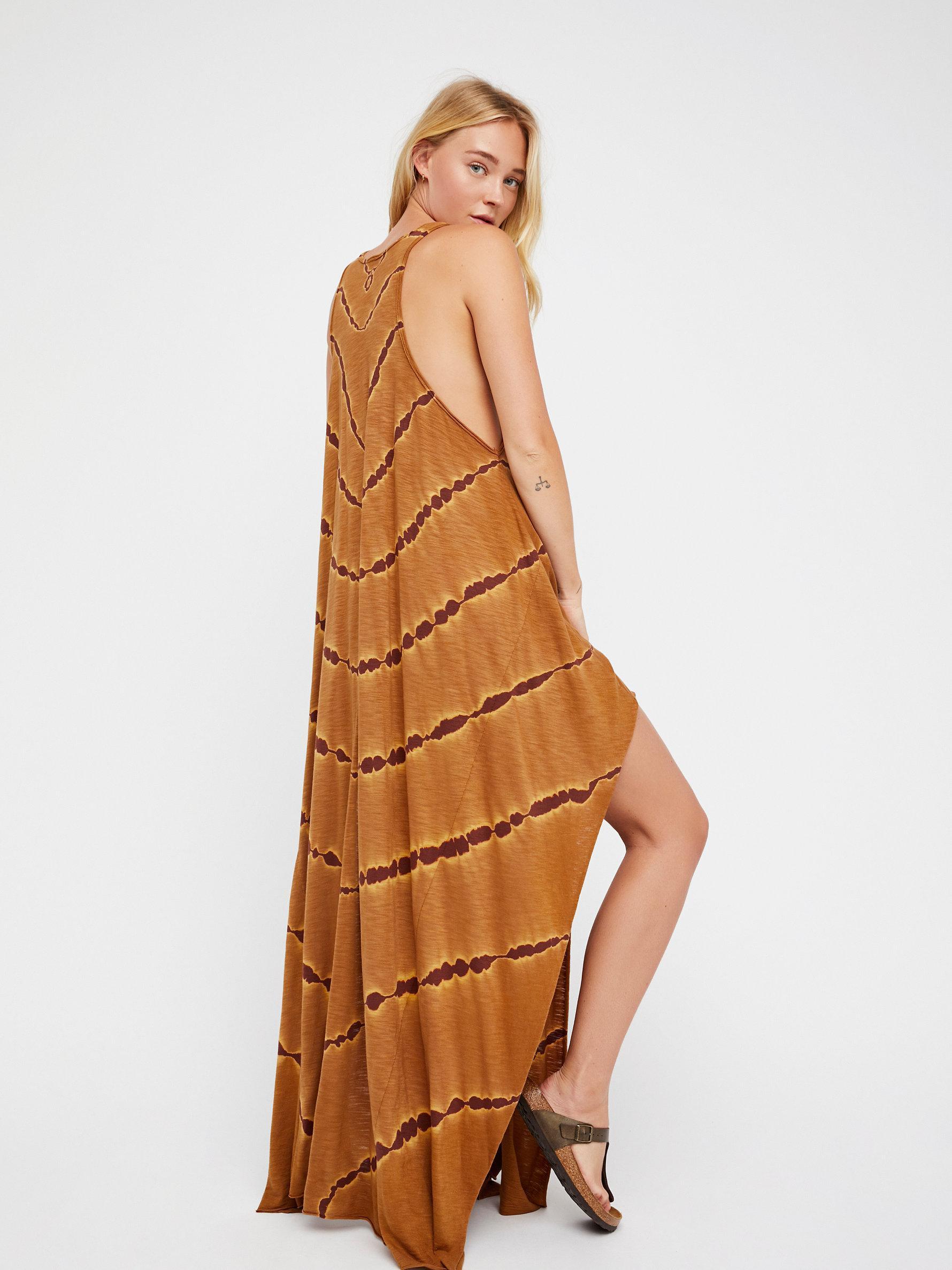 d345099c1 e luna clothing - Ecosia