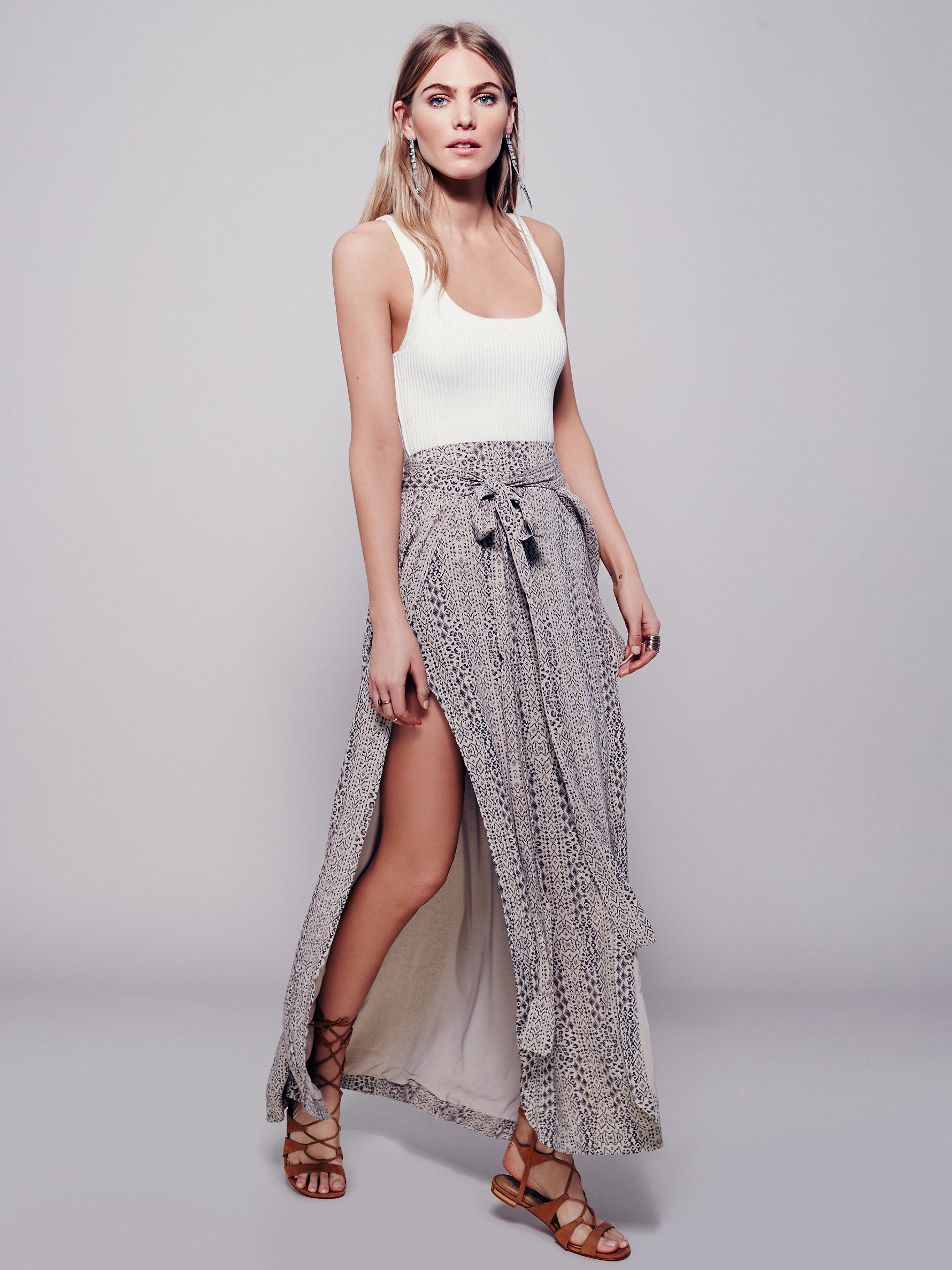 4e7fb896465bd0 Black Pleated Midi Skirt Shopstyle – DACC
