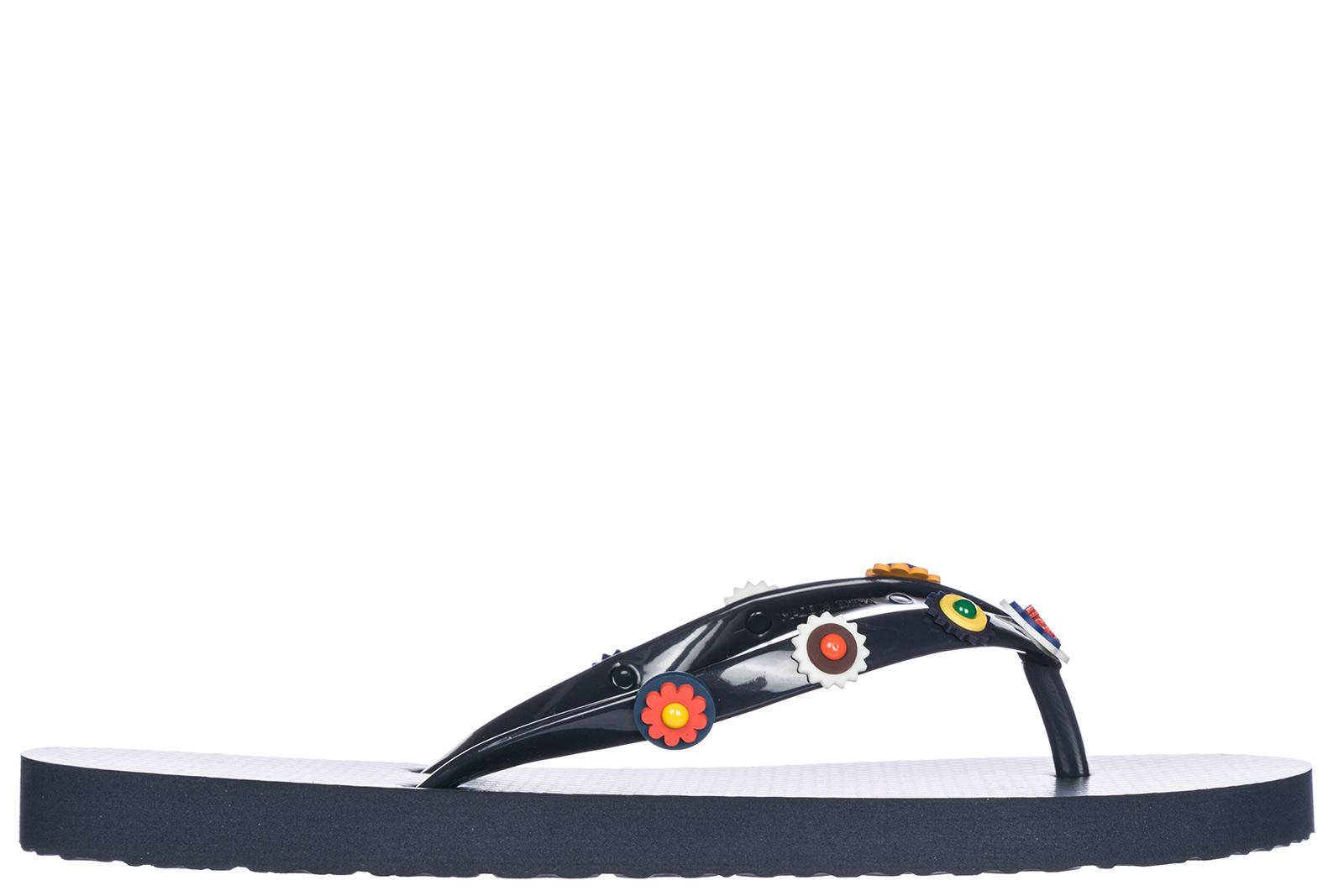 Lace up MARGUERITE Sandals Spring/summer Tory Burch H4lFSJg2f