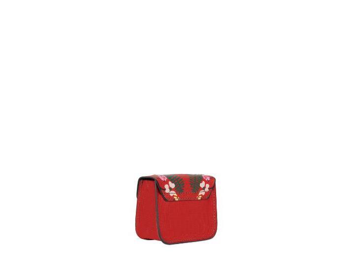 de Estuche cosméticos Metropolis Furla Ruby Mini Toni FqE88UOw