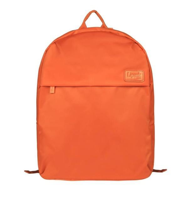 Plume Orange Sac Longchamp Plume Sac Orange Orange Plume Longchamp Sac Longchamp Sac nqUIEax