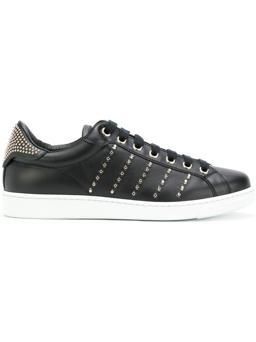 Paul Smith Tennis Shoes
