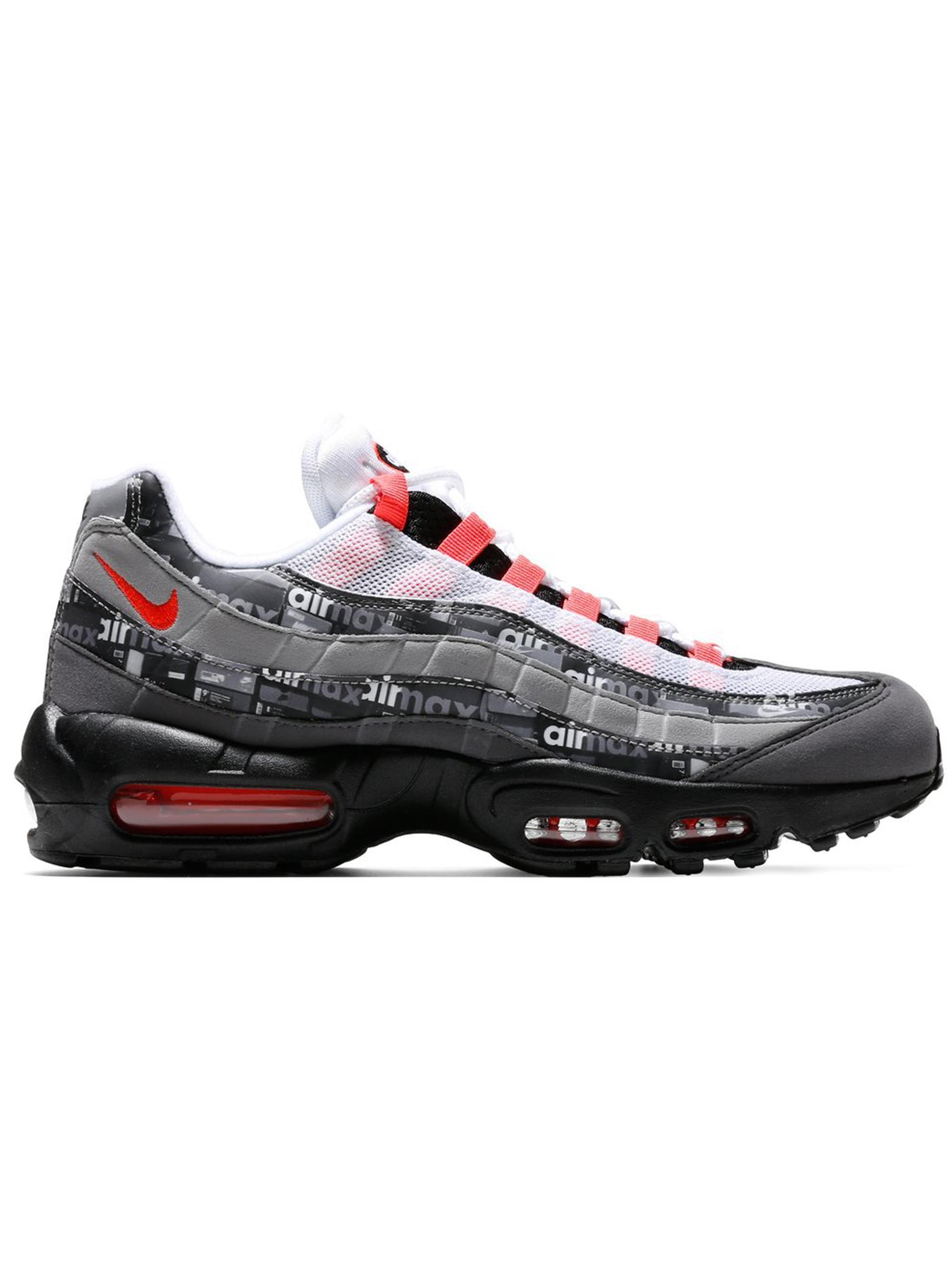 huge selection of bc59d 42013 Nike. Men s X Atmos Air Max 95