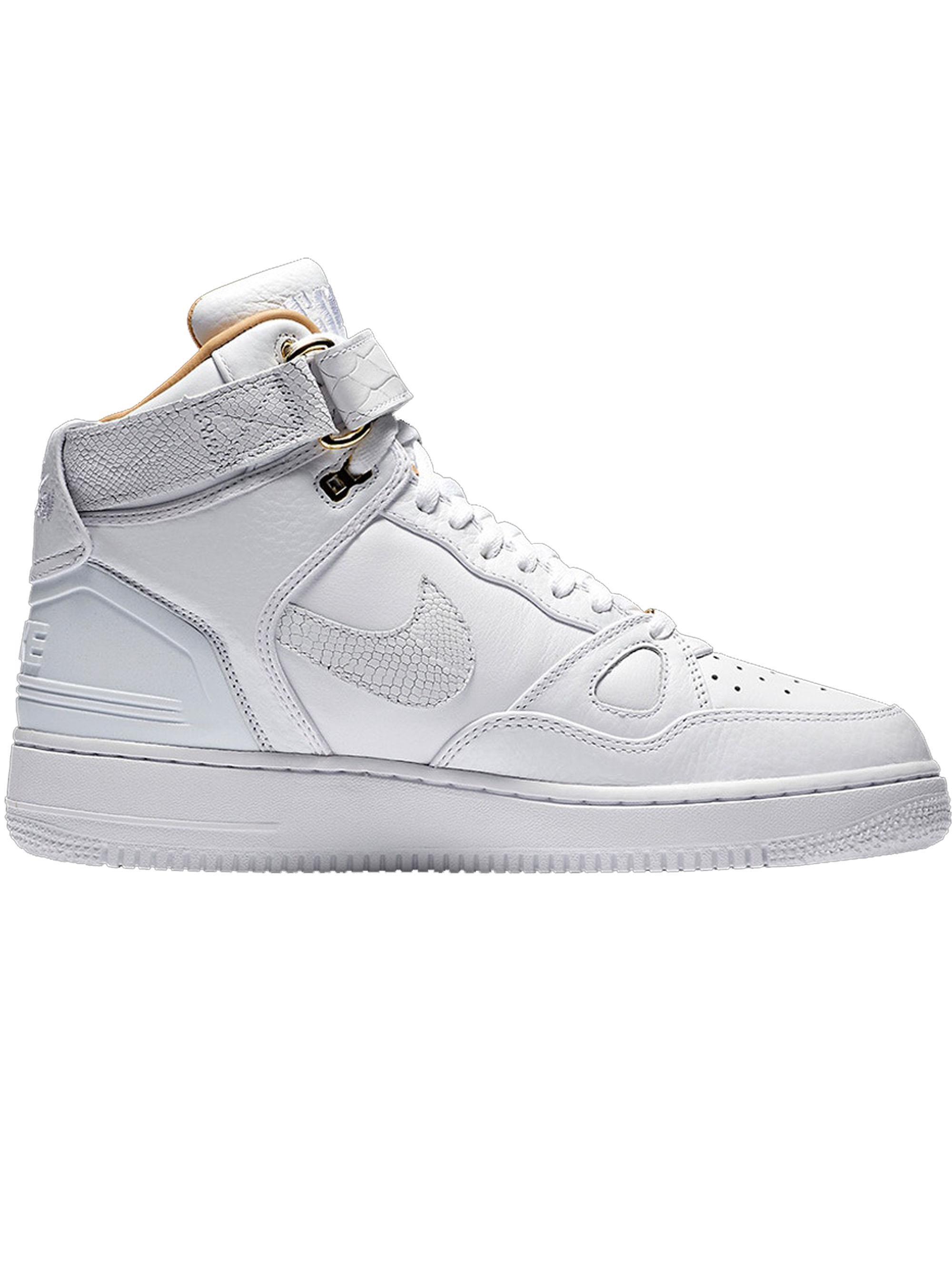 Nike. Men's Sneakers Air Force 1 ...