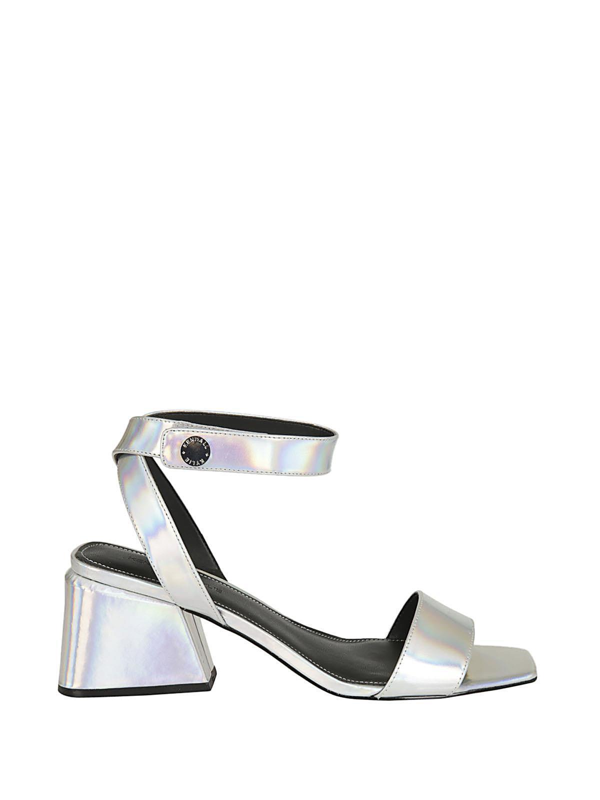 Chaussures - Sandales La Dernière Conspiration 8BZQS