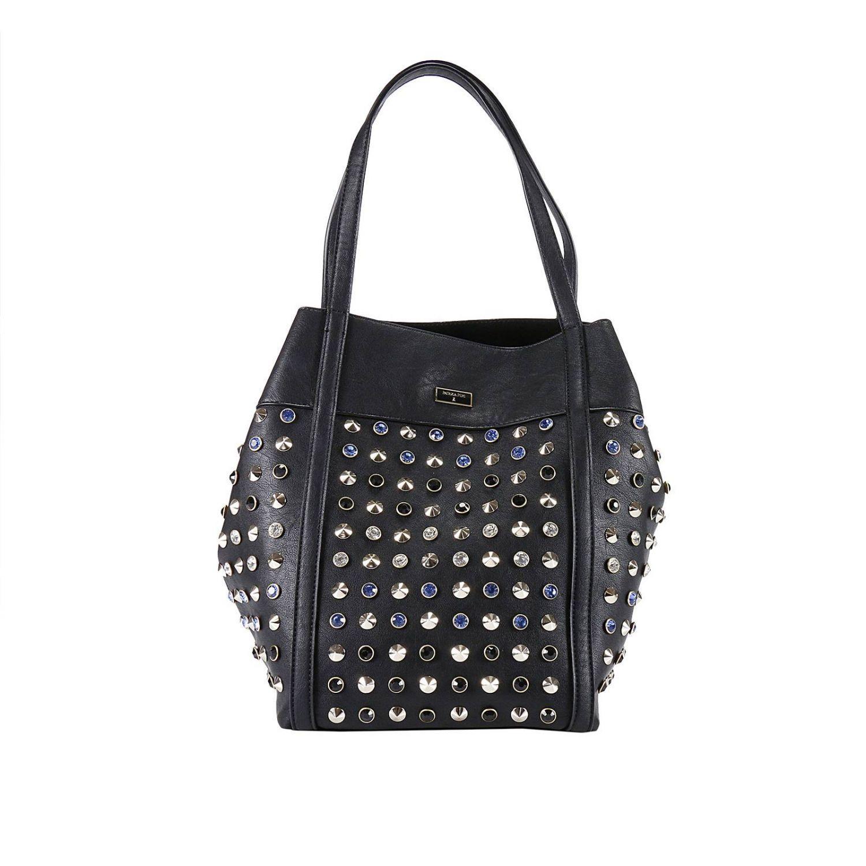 Fantastic Leather Women39s Handbag Cowhide Shoulder Bag Women Messenger Bag Black