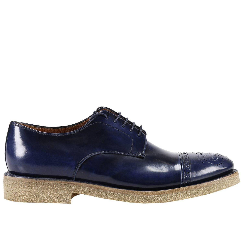 Mezlan Shoes Canada
