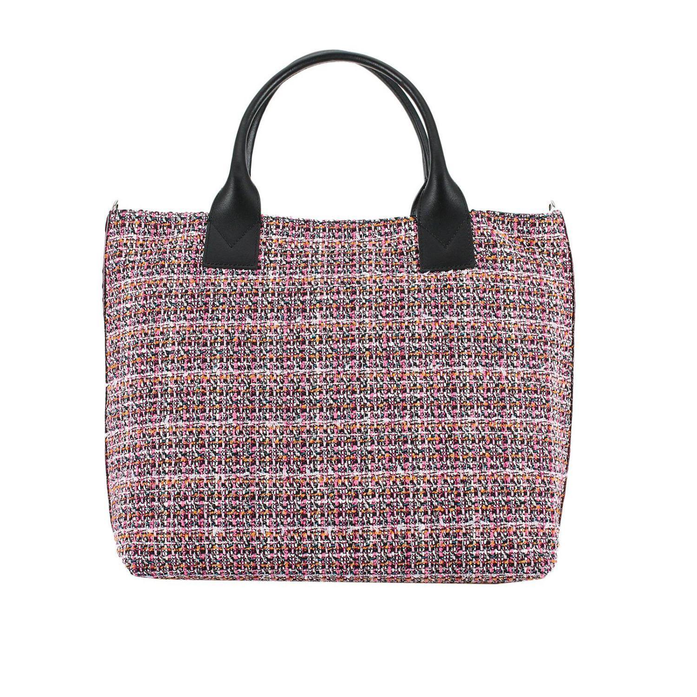 Pinko HANDBAGS - Shoulder bags su YOOX.COM qPaN0