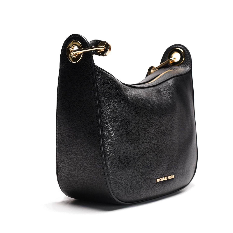 Michael Michael Kors Shoulder Bag Handbag Women Michael