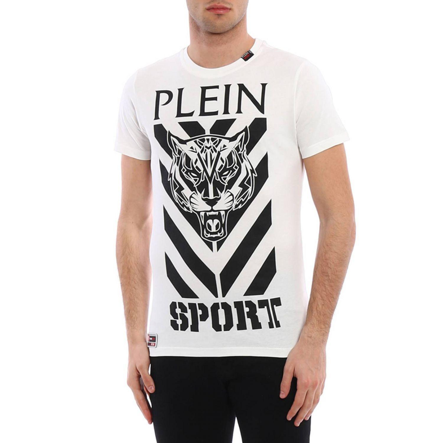 philipp men Shop designer items by philipp plein online choose the perfect piece for you: easy, quick returns and secure payment.