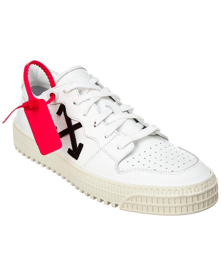 d2455e62756 off-white-co-virgil-abloh-0110-Off-white-30-Polo-Leather-Sneaker.jpeg