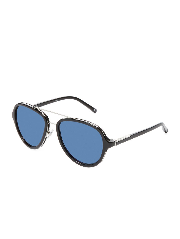 Womens Malibu Aviator Sunglasses 3.1 Phillip Lim Tmf7sLvOQu