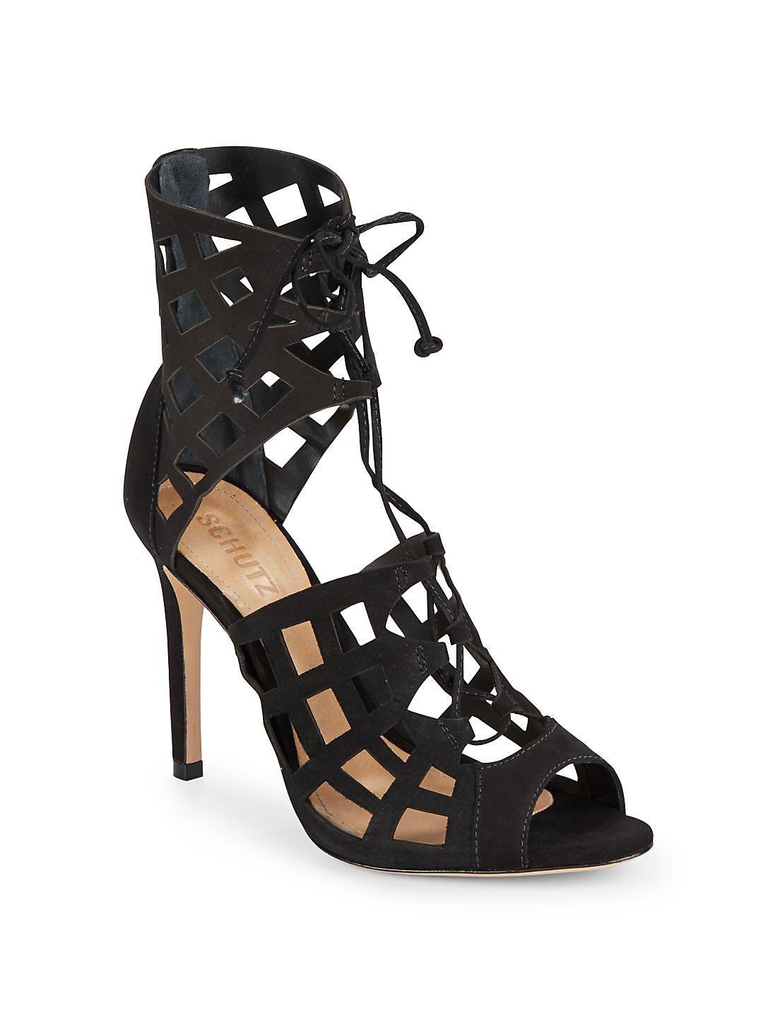 Blake, Womens Pumps Schutz