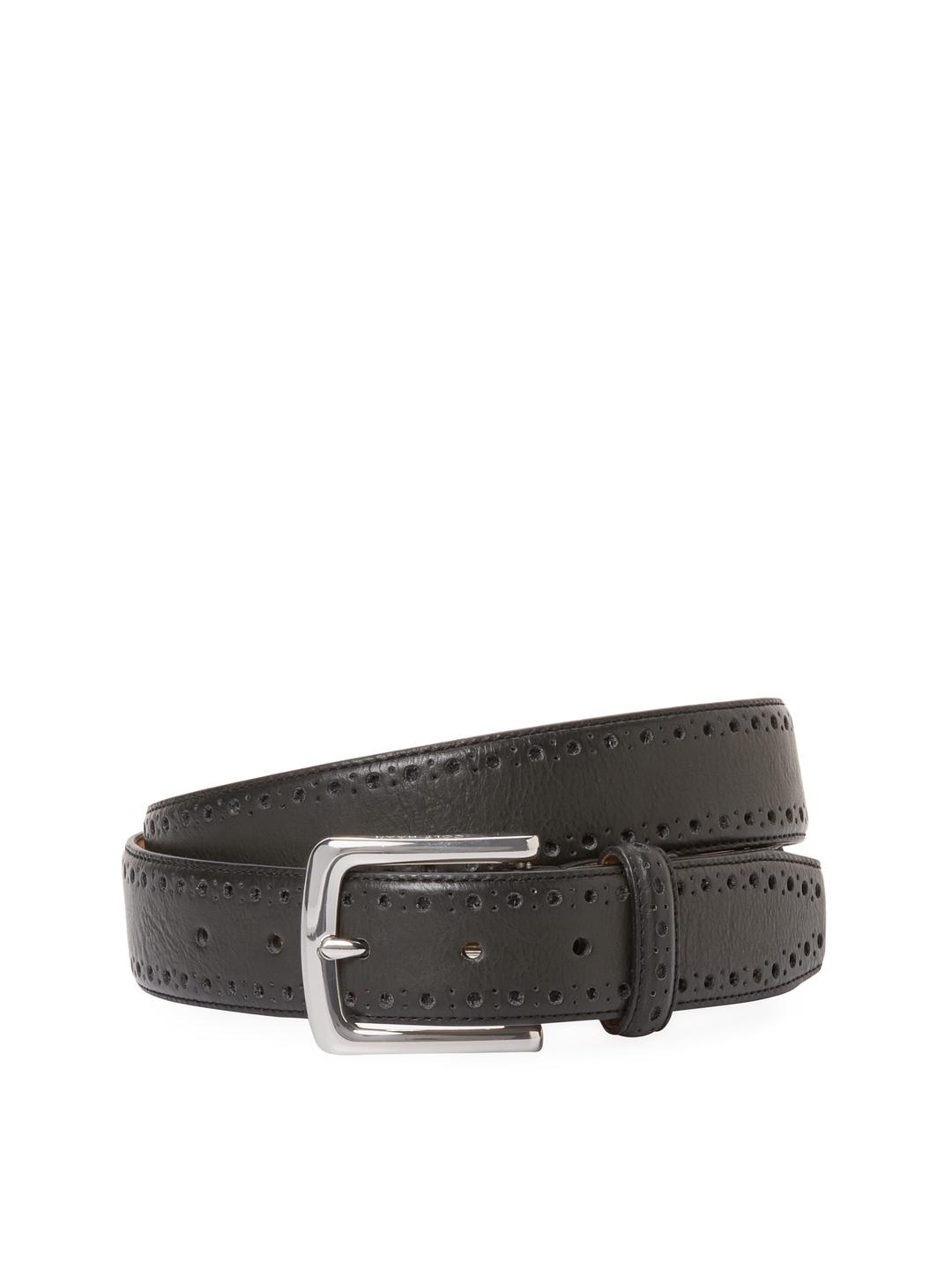 Small Leather Goods - Belts Osklen 3Vn7OXoL