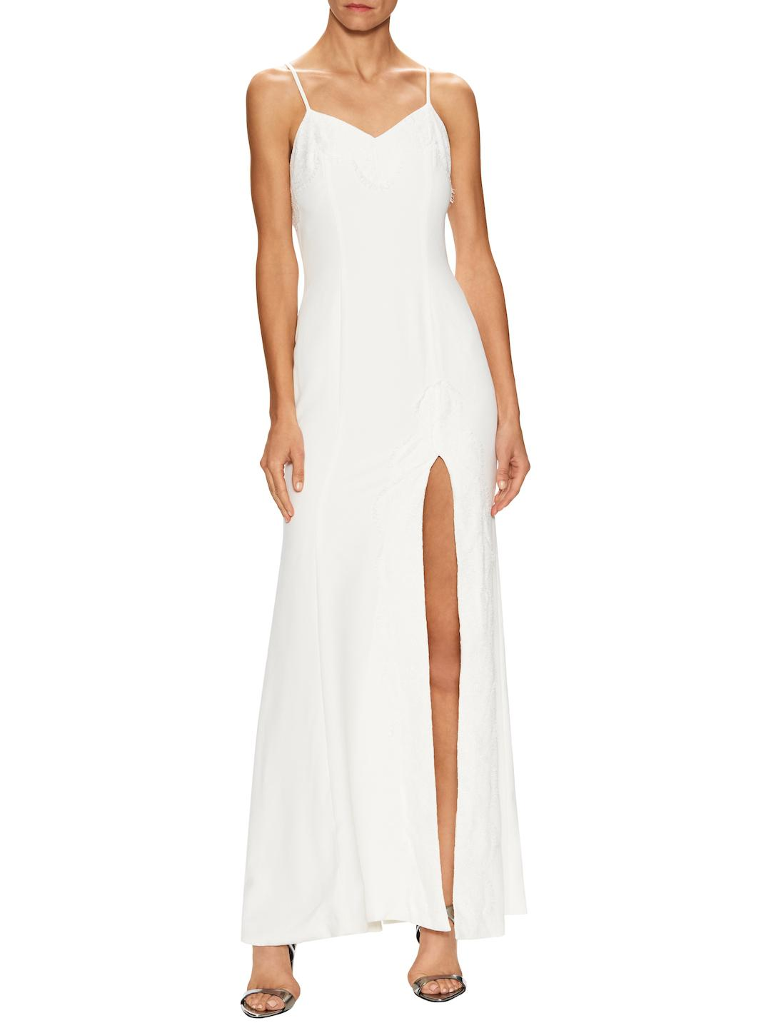 Fame and partners solace dress