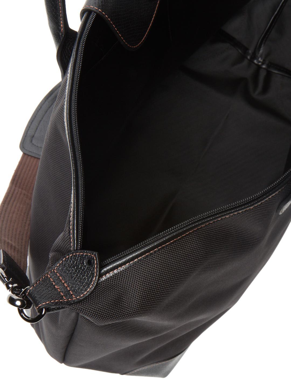 Longchamp Boxford Extra Large Travel Bag  c135812719c1d