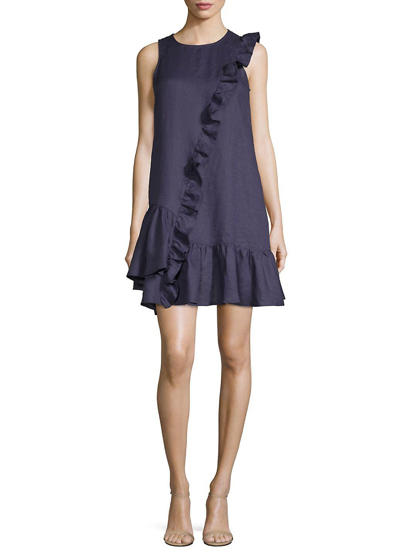 Asombroso Vestido De Novia Tesco Ideas Ornamento Elaboración ...
